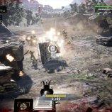 Скриншот Heavy Fire: Red Shadow – Изображение 10
