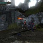 Скриншот Garshasp: Temple of the Dragon – Изображение 3
