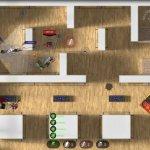 Скриншот Special Tactics Online – Изображение 2