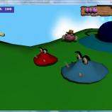 Скриншот Mulver – Изображение 5