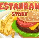 Скриншот Restaurant Story – Изображение 5