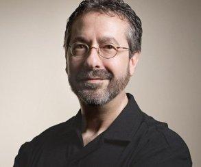 Уоррен Спектор рассказал отом, как создавалась Deus Ex