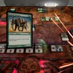 Скриншот Magic: The Gathering - Duels of the Planeswalkers (2009) – Изображение 1
