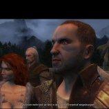 Скриншот The Witcher – Изображение 8