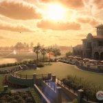 Скриншот EA Sports PGA Tour – Изображение 2