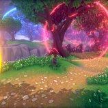 Скриншот Ary and the Secret of Seasons – Изображение 7