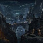 Скриншот God of War: Ascension – Изображение 75