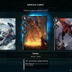 Скриншот Gwent: The Witcher Card Game – Изображение 1