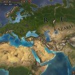 Скриншот Europa Universalis 4 – Изображение 26