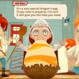 Скриншот Little Dragons Café – Изображение 2