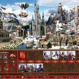 Скриншот Heroes of Might and Magic III HD Edition – Изображение 2