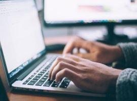 Google Docs научат полноценно работать сдокументами Microsoft Office