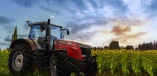 Farming Simulator 17. Анонс для Nintendo Switch