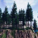 Скриншот Ancient Journey VR – Изображение 7