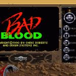 Скриншот Bad Blood – Изображение 5