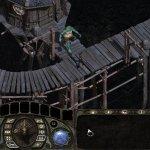 Скриншот Lionheart: Legacy of the Crusader – Изображение 90