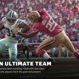 Скриншот Madden NFL 19 – Изображение 2