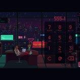 Скриншот The Red Strings Club – Изображение 5