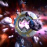 Скриншот Rocket Racer – Изображение 7