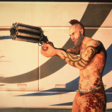 Скриншот Dead Rising 3: Chaos Rising – Изображение 2