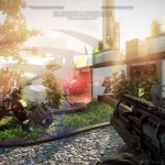 Скриншот Killzone: Shadow Fall – Изображение 15