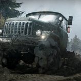 Скриншот Spintires: MudRunner – Изображение 7