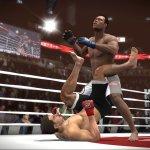 Скриншот EA Sports MMA – Изображение 33