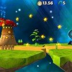 Скриншот Flubby World – Изображение 5