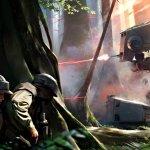 Скриншот Star Wars Battlefront (2015) – Изображение 49
