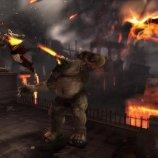 Скриншот God of War: Ghost of Sparta – Изображение 4