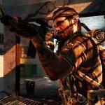 Скриншот Call of Duty: Black Ops – Изображение 8
