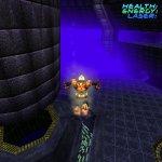 Скриншот Atomic Enforcer – Изображение 1