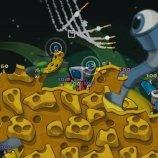 Скриншот Worms Reloaded – Изображение 4
