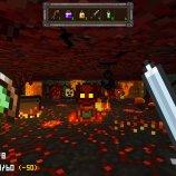 Скриншот One More Dungeon – Изображение 6