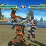 Скриншот Naruto Shippuden: Ultimate Ninja Storm 3 – Изображение 60