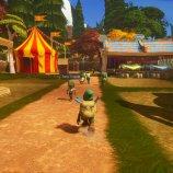 Скриншот Dwarrows – Изображение 5