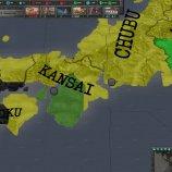 Скриншот East vs. West: A Hearts of Iron Game – Изображение 8