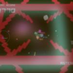 Скриншот Super Space ____ – Изображение 3