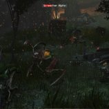 Скриншот Beyond: Flesh and Blood – Изображение 5