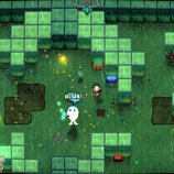 Скриншот Danger Gazers – Изображение 7