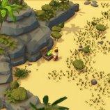 Скриншот Stranded Sails - Explorers of the Cursed Islands – Изображение 10