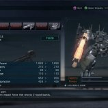 Скриншот Armored Core: Verdict Day – Изображение 1
