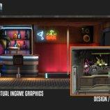 Скриншот Cosmonautica - A Space Trading Adventure – Изображение 10
