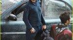 Лучшие материалы офильме «Мстители4». - Изображение 85