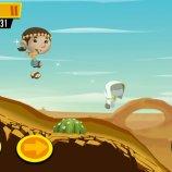 Скриншот 1000 Heroz – Изображение 2