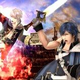 Скриншот Super Smash Bros. for Wii U – Изображение 12
