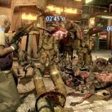 Скриншот Resident Evil 6 x Left 4 Dead 2 Crossover Project – Изображение 11