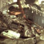 Скриншот Gears of War – Изображение 10