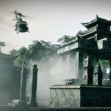 Скриншот Battlefield: Bad Company 2 - Vietnam – Изображение 12