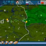 Скриншот Geo-Political Simulator – Изображение 29